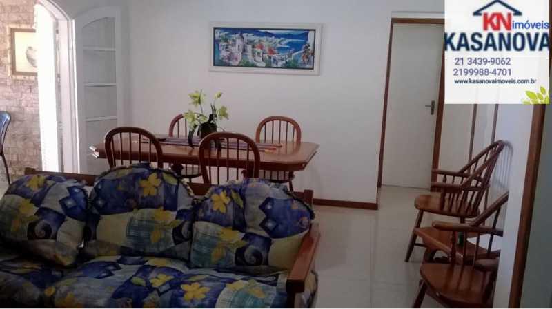 15 - Casa 10 quartos à venda Miguel Couto, Cabo Frio - R$ 1.500.000 - KFCA100001 - 16