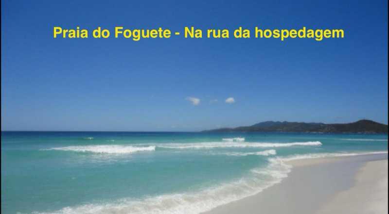 26 - Casa 10 quartos à venda Miguel Couto, Cabo Frio - R$ 1.500.000 - KFCA100001 - 27