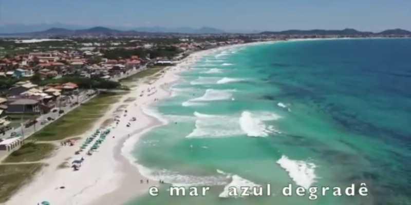 27 - Casa 10 quartos à venda Miguel Couto, Cabo Frio - R$ 1.500.000 - KFCA100001 - 28