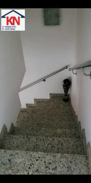 11 - Apartamento 3 quartos à venda Copacabana, Rio de Janeiro - R$ 1.250.000 - KFAP30212 - 12