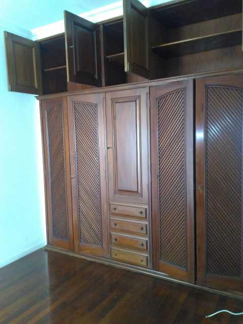 09 - Apartamento 2 quartos para alugar Flamengo, Rio de Janeiro - R$ 3.300 - KFAP20274 - 10