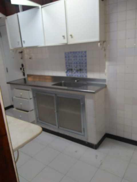 16 - Apartamento 2 quartos para alugar Flamengo, Rio de Janeiro - R$ 3.300 - KFAP20274 - 17