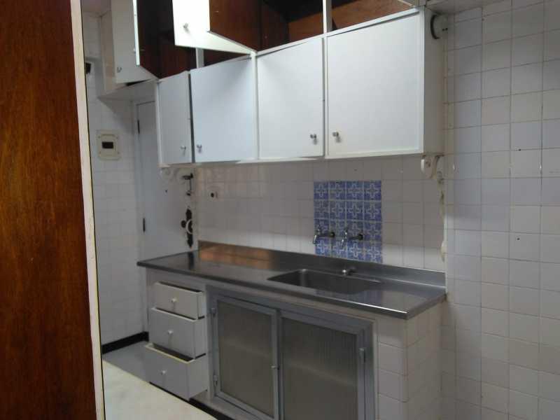 17 - Apartamento 2 quartos para alugar Flamengo, Rio de Janeiro - R$ 3.300 - KFAP20274 - 18