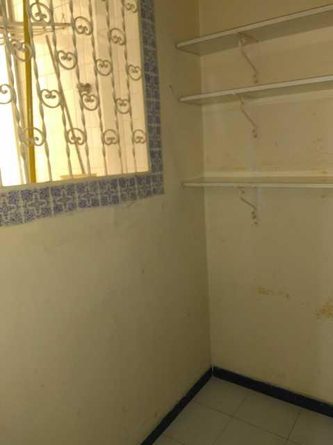 23 - Apartamento 2 quartos para alugar Flamengo, Rio de Janeiro - R$ 3.300 - KFAP20274 - 24
