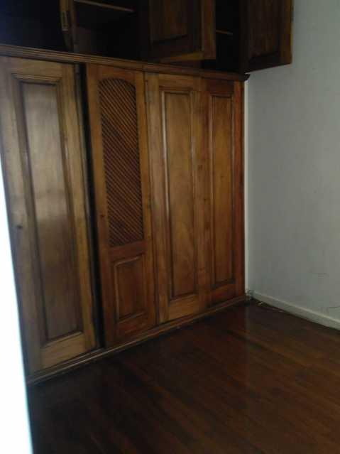 14 - Apartamento 2 quartos para alugar Flamengo, Rio de Janeiro - R$ 3.300 - KFAP20274 - 15