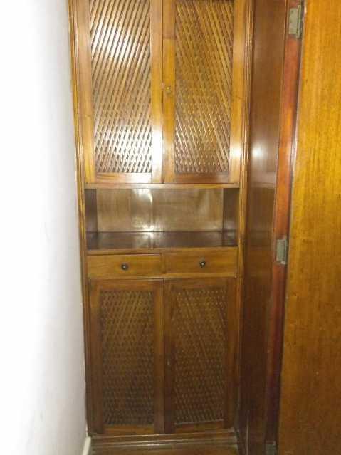 25 - Apartamento 2 quartos para alugar Flamengo, Rio de Janeiro - R$ 3.300 - KFAP20274 - 26
