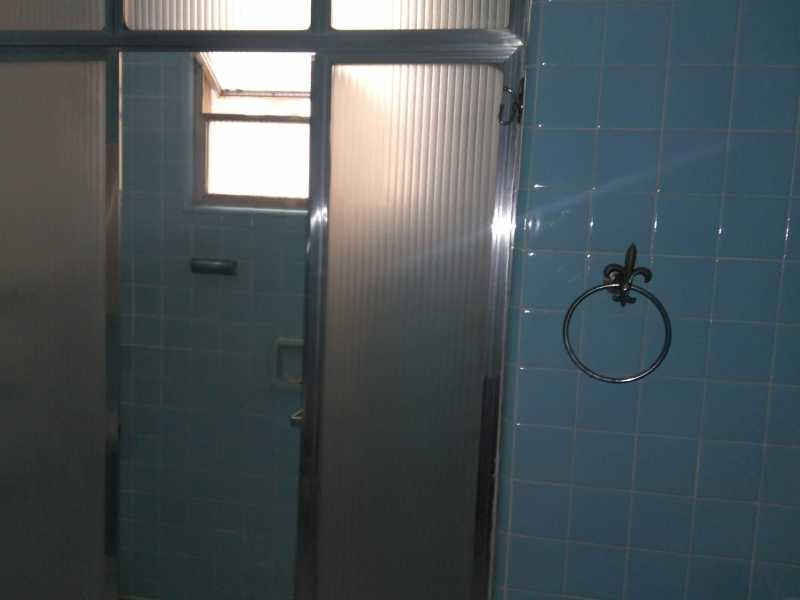 27 - Apartamento 2 quartos para alugar Flamengo, Rio de Janeiro - R$ 3.300 - KFAP20274 - 28