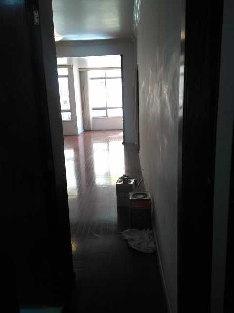 15 - Apartamento 2 quartos para alugar Flamengo, Rio de Janeiro - R$ 3.300 - KFAP20274 - 16