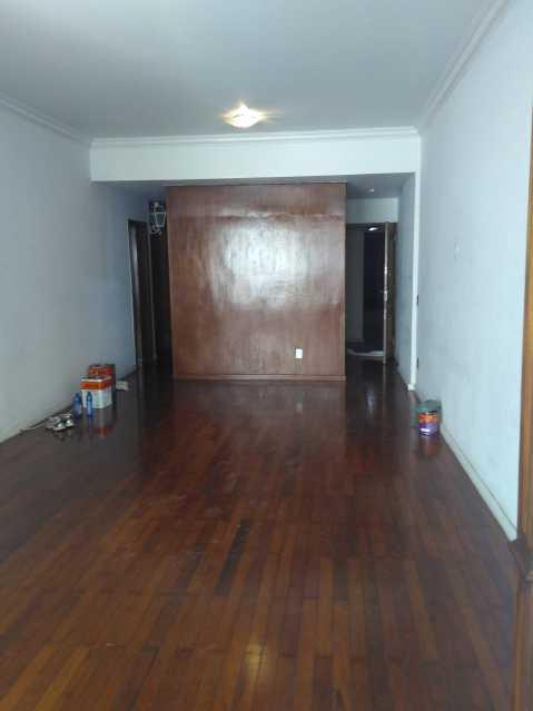 11 - Apartamento 2 quartos para alugar Flamengo, Rio de Janeiro - R$ 3.300 - KFAP20274 - 12
