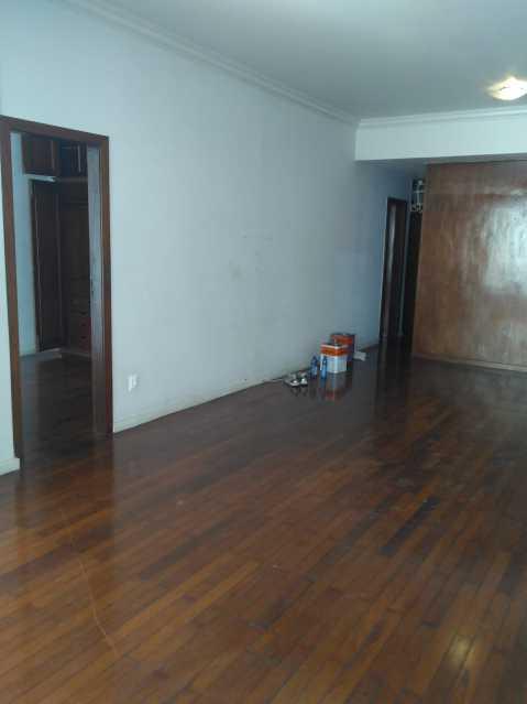 12 - Apartamento 2 quartos para alugar Flamengo, Rio de Janeiro - R$ 3.300 - KFAP20274 - 13