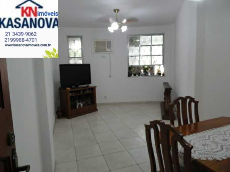 Photo_1584629811501 - Apartamento Leblon, Rio de Janeiro, RJ À Venda, 2 Quartos, 80m² - KFAP20277 - 1