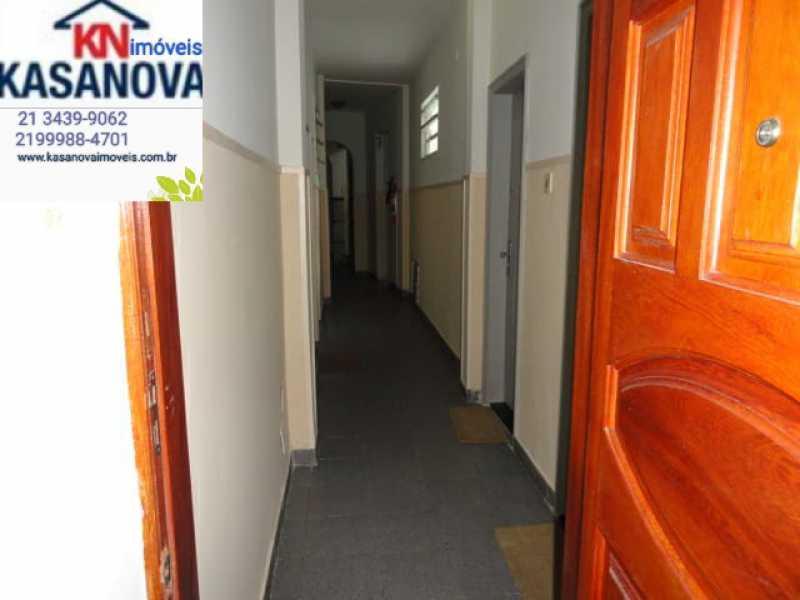 Photo_1584629811030 - Apartamento Leblon, Rio de Janeiro, RJ À Venda, 2 Quartos, 80m² - KFAP20277 - 3