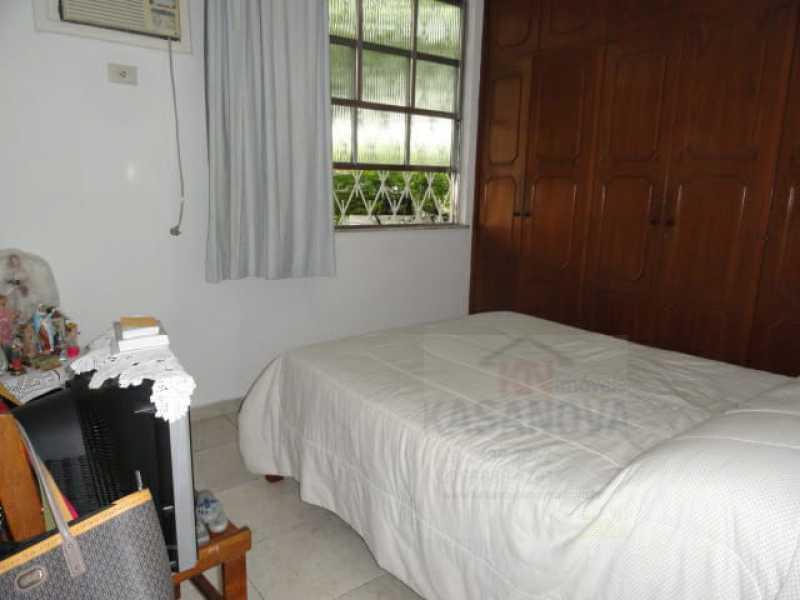 Photo_1584629812377 - Apartamento Leblon, Rio de Janeiro, RJ À Venda, 2 Quartos, 80m² - KFAP20277 - 4