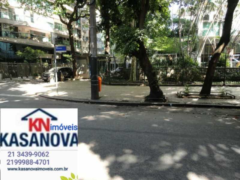 Photo_1584626324080 - Apartamento Leblon, Rio de Janeiro, RJ À Venda, 2 Quartos, 80m² - KFAP20277 - 5