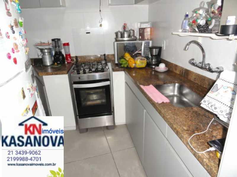 Photo_1584629881201 - Apartamento Leblon, Rio de Janeiro, RJ À Venda, 2 Quartos, 80m² - KFAP20277 - 6