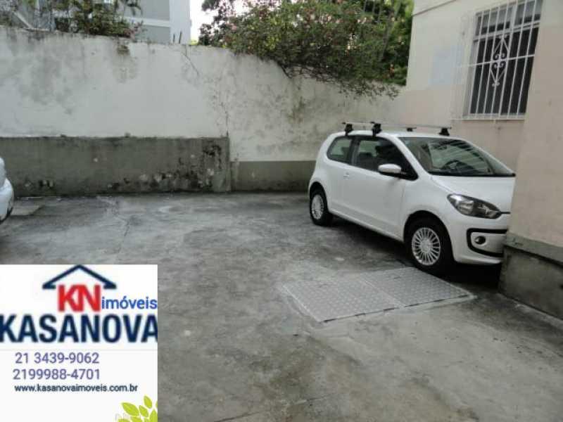 Photo_1584629763516 - Apartamento Leblon, Rio de Janeiro, RJ À Venda, 2 Quartos, 80m² - KFAP20277 - 7