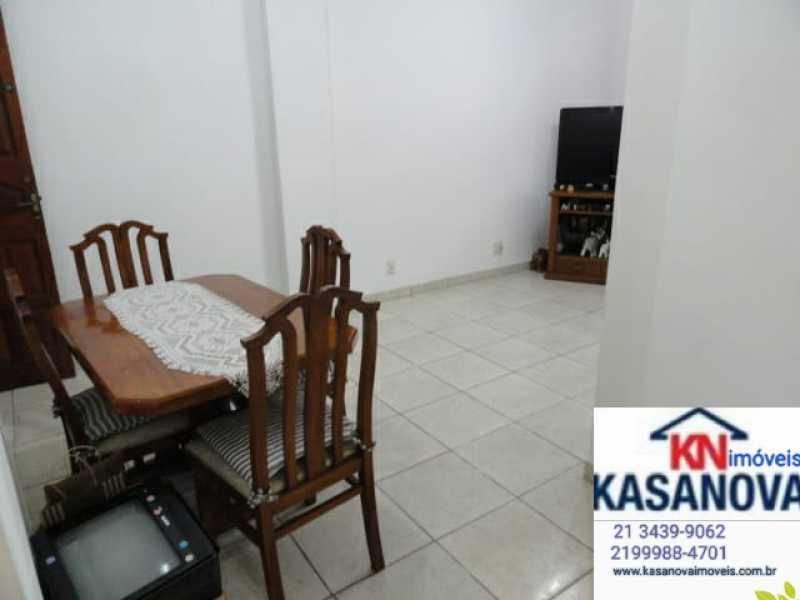 Photo_1584629882112 - Apartamento Leblon, Rio de Janeiro, RJ À Venda, 2 Quartos, 80m² - KFAP20277 - 9