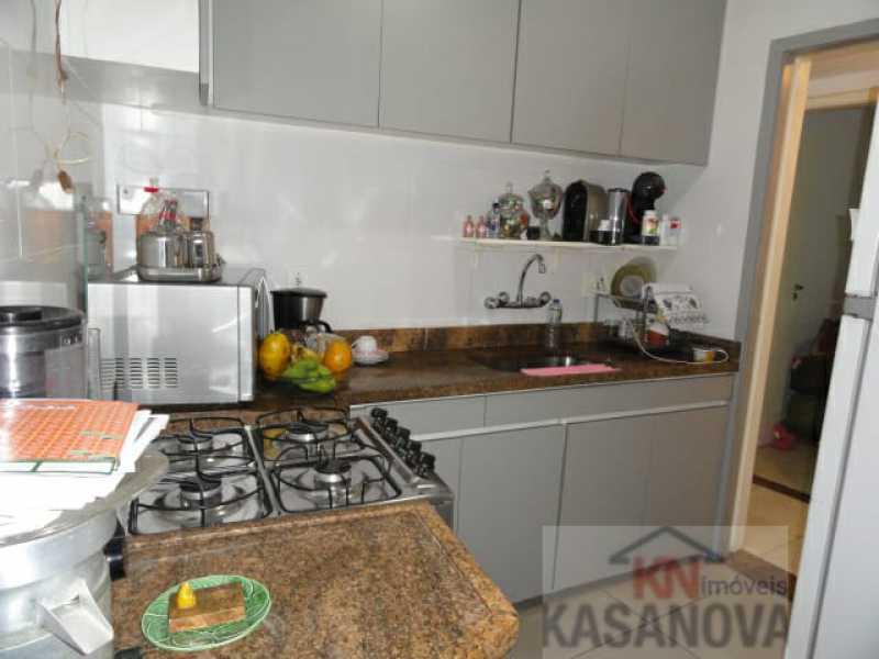 Photo_1584629764012 - Apartamento Leblon, Rio de Janeiro, RJ À Venda, 2 Quartos, 80m² - KFAP20277 - 12