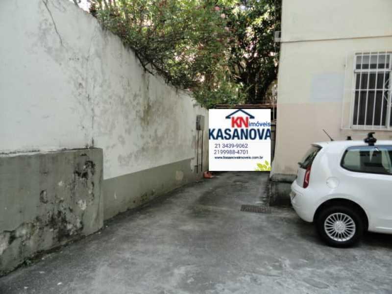 Photo_1584629930979 - Apartamento Leblon, Rio de Janeiro, RJ À Venda, 2 Quartos, 80m² - KFAP20277 - 13