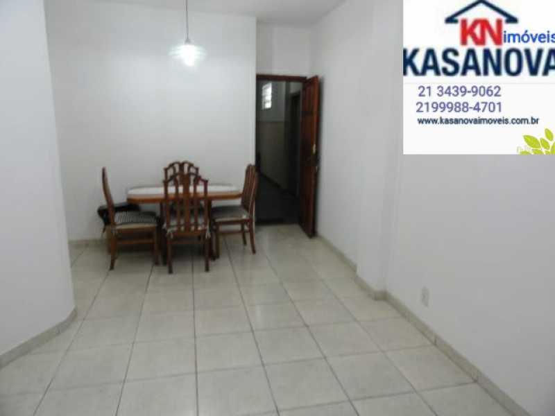 Photo_1584629765518 - Apartamento Leblon, Rio de Janeiro, RJ À Venda, 2 Quartos, 80m² - KFAP20277 - 14