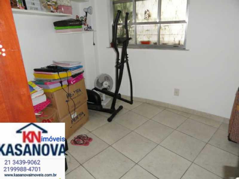 Photo_1584629764955 - Apartamento Leblon, Rio de Janeiro, RJ À Venda, 2 Quartos, 80m² - KFAP20277 - 15