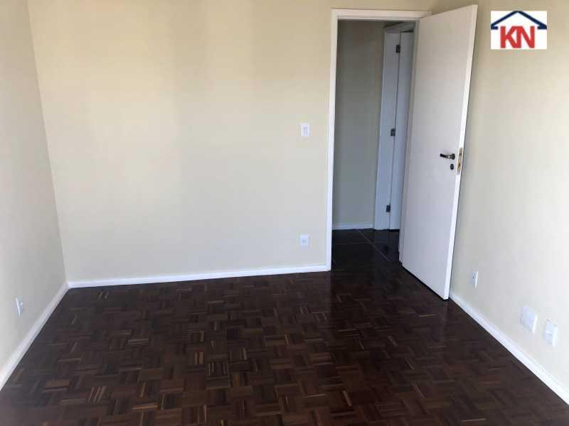 13 - Apartamento 2 quartos à venda Andaraí, Rio de Janeiro - R$ 540.000 - KFAP20283 - 14