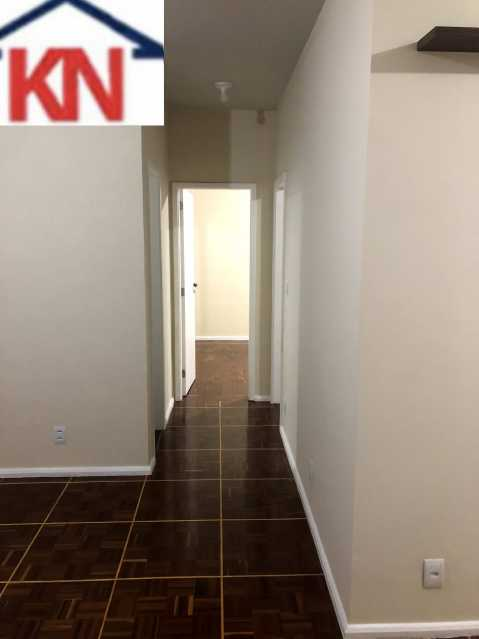 06 - Apartamento 2 quartos à venda Andaraí, Rio de Janeiro - R$ 540.000 - KFAP20283 - 7
