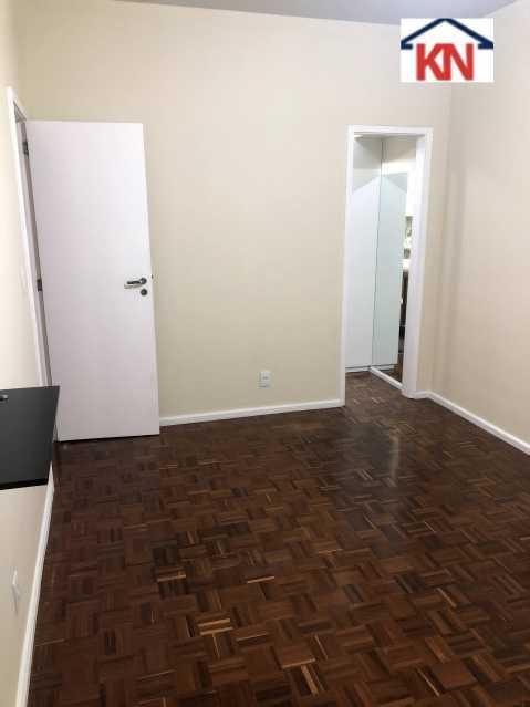 12 - Apartamento 2 quartos à venda Andaraí, Rio de Janeiro - R$ 540.000 - KFAP20283 - 13