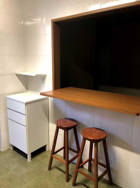 20 - Apartamento 2 quartos à venda Andaraí, Rio de Janeiro - R$ 540.000 - KFAP20283 - 21