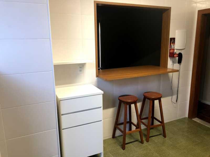 18 - Apartamento 2 quartos à venda Andaraí, Rio de Janeiro - R$ 540.000 - KFAP20283 - 19