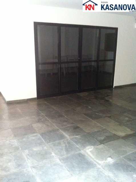 26 - Apartamento 4 quartos à venda Tijuca, Rio de Janeiro - R$ 1.000.000 - KSAP40027 - 27