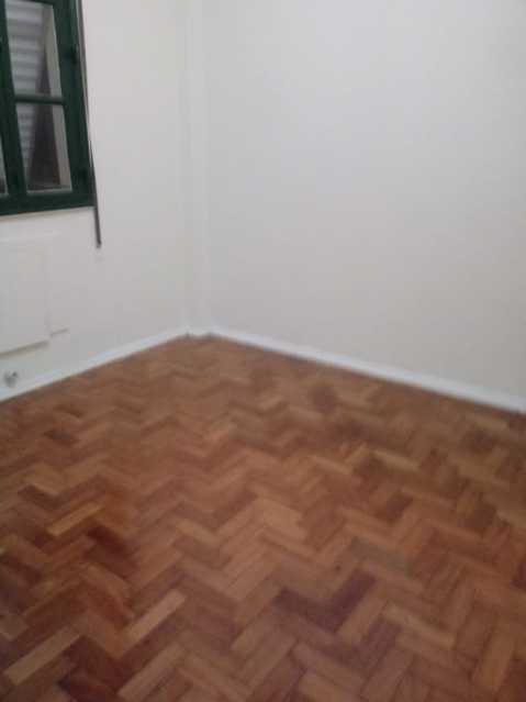 WhatsApp Image 2020-06-30 at 2 - Apartamento 1 quarto para alugar Flamengo, Rio de Janeiro - R$ 1.400 - KFAP10141 - 3