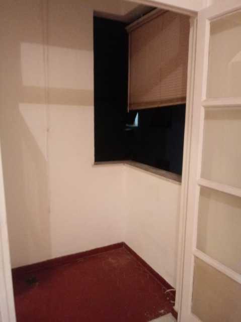 WhatsApp Image 2020-07-01 at 1 - Apartamento 1 quarto para alugar Flamengo, Rio de Janeiro - R$ 1.400 - KFAP10141 - 6
