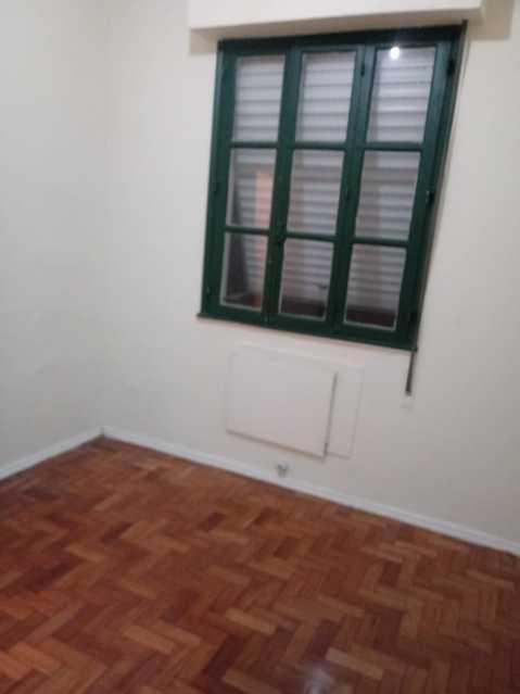 WhatsApp Image 2020-07-01 at 1 - Apartamento 1 quarto para alugar Flamengo, Rio de Janeiro - R$ 1.400 - KFAP10141 - 9