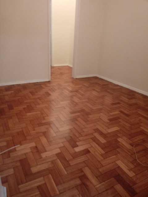 WhatsApp Image 2020-07-01 at 1 - Apartamento 1 quarto para alugar Flamengo, Rio de Janeiro - R$ 1.400 - KFAP10141 - 11