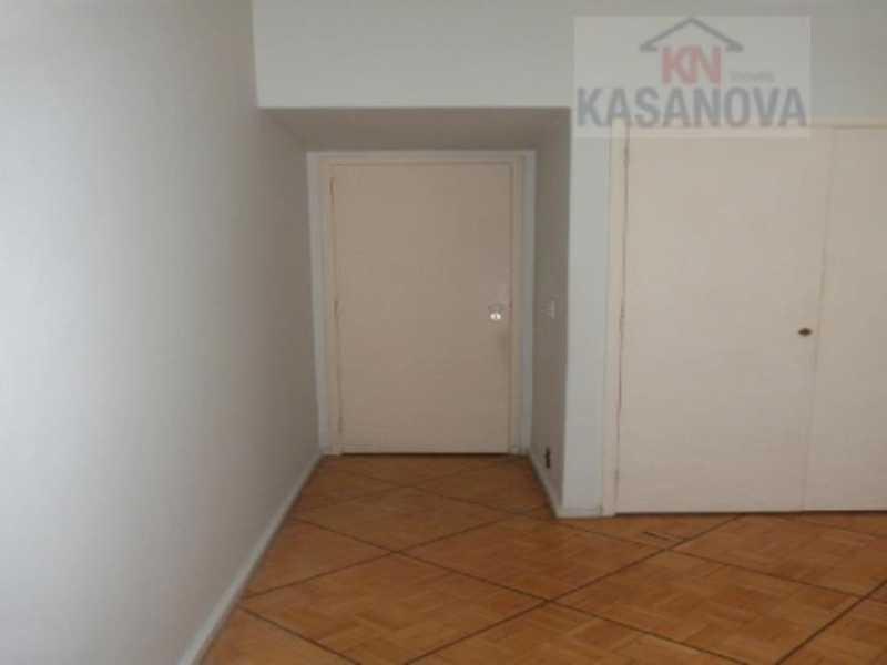 06 - Apartamento 4 quartos à venda Flamengo, Rio de Janeiro - R$ 2.400.000 - KFAP40053 - 7