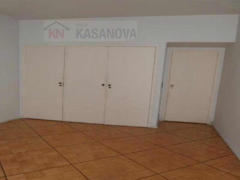 07 - Apartamento 4 quartos à venda Flamengo, Rio de Janeiro - R$ 2.400.000 - KFAP40053 - 8