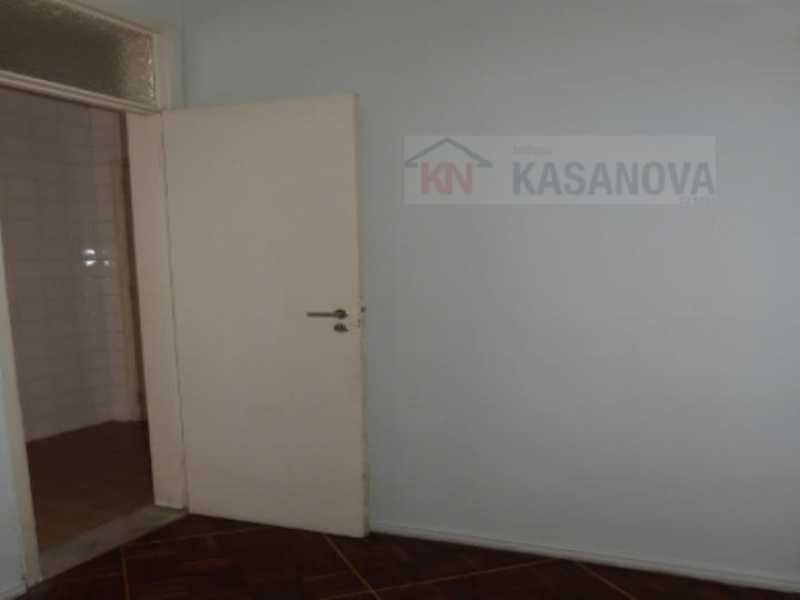 20 - Apartamento 4 quartos à venda Flamengo, Rio de Janeiro - R$ 2.400.000 - KFAP40053 - 21