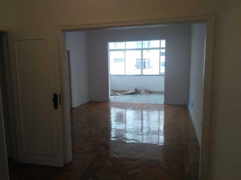 IMG-20200908-WA0039 - Apartamento 3 quartos para alugar Flamengo, Rio de Janeiro - R$ 5.800 - KFAP30239 - 1