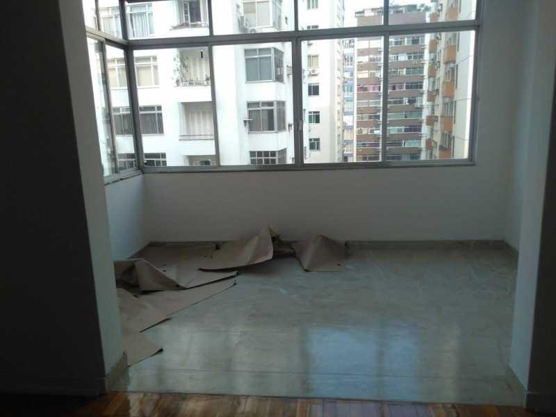 IMG-20200908-WA0040 - Apartamento 3 quartos para alugar Flamengo, Rio de Janeiro - R$ 5.800 - KFAP30239 - 3