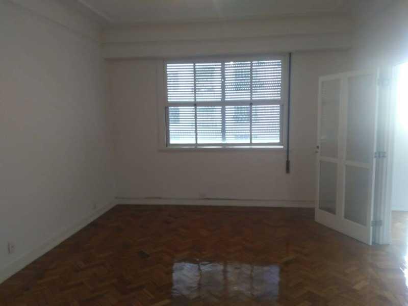 IMG-20200908-WA0041 - Apartamento 3 quartos para alugar Flamengo, Rio de Janeiro - R$ 5.800 - KFAP30239 - 4