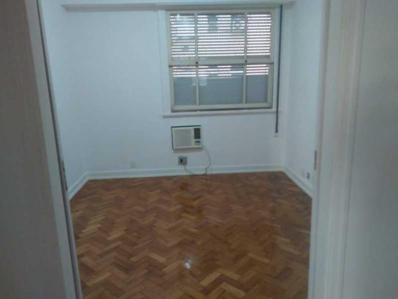 IMG-20200908-WA0042 - Apartamento 3 quartos para alugar Flamengo, Rio de Janeiro - R$ 5.800 - KFAP30239 - 5