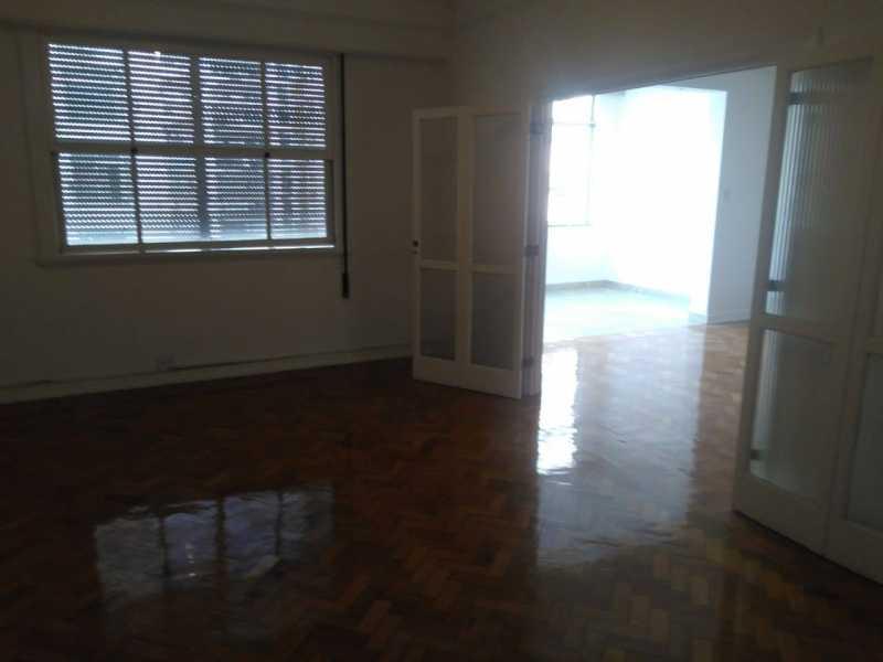 IMG-20200908-WA0043 - Apartamento 3 quartos para alugar Flamengo, Rio de Janeiro - R$ 5.800 - KFAP30239 - 6