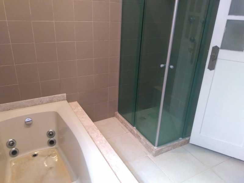 IMG-20200908-WA0046 - Apartamento 3 quartos para alugar Flamengo, Rio de Janeiro - R$ 5.800 - KFAP30239 - 9
