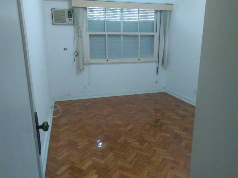 IMG-20200908-WA0050 - Apartamento 3 quartos para alugar Flamengo, Rio de Janeiro - R$ 5.800 - KFAP30239 - 13