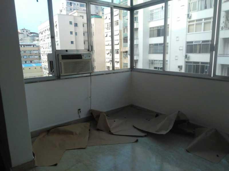 IMG-20200908-WA0052 - Apartamento 3 quartos para alugar Flamengo, Rio de Janeiro - R$ 5.800 - KFAP30239 - 15