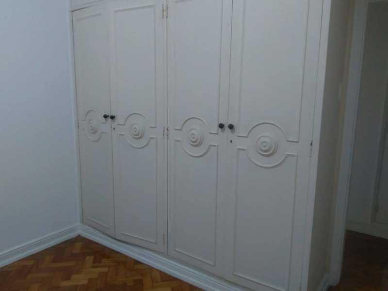 IMG-20200908-WA0053 - Apartamento 3 quartos para alugar Flamengo, Rio de Janeiro - R$ 5.800 - KFAP30239 - 16