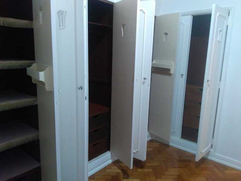 IMG-20200908-WA0054 - Apartamento 3 quartos para alugar Flamengo, Rio de Janeiro - R$ 5.800 - KFAP30239 - 17