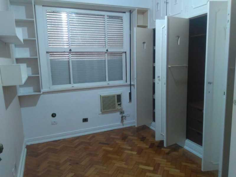 IMG-20200908-WA0055 - Apartamento 3 quartos para alugar Flamengo, Rio de Janeiro - R$ 5.800 - KFAP30239 - 18