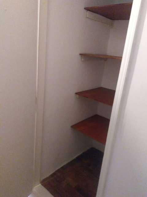 IMG-20200908-WA0056 - Apartamento 3 quartos para alugar Flamengo, Rio de Janeiro - R$ 5.800 - KFAP30239 - 19